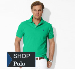 Shop for Polo