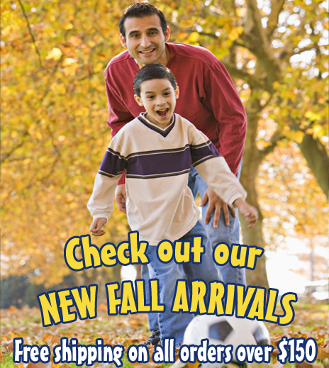 Franks Big and Tall - Shop New Fall Arrivals
