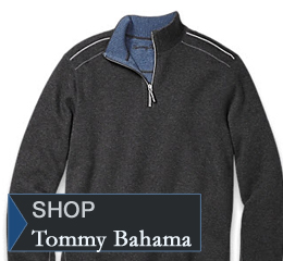 Shop for Tommy Bahama