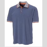 Cutter & Buck Drytec Culver Polo Thumbnail