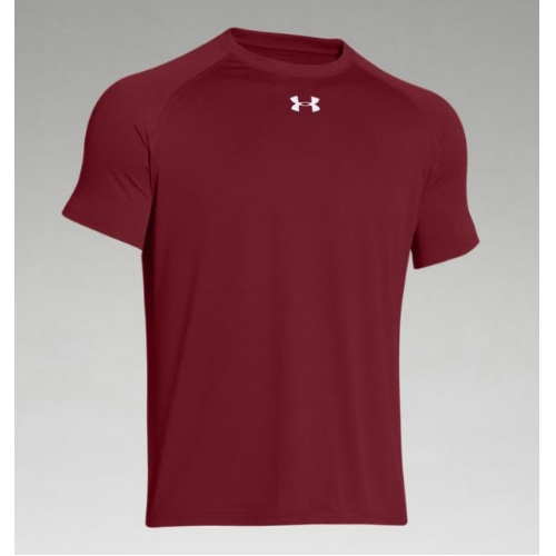 Under Armour Locker T-Shirt Thumbnail
