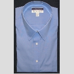 Enro Extra Full Body<br/>Dress Shirt Thumbnail