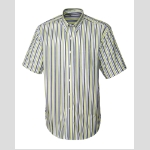 Cutter & Buck Rainforest Stripe Sportshirt Thumbnail