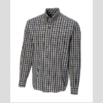 Cutter & Buck Golden Horn Check Shirt Thumbnail