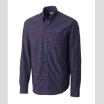 Cutter & Buck Bell Creek Sportshirt Thumbnail
