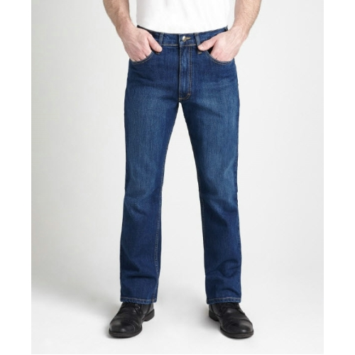Grand River Ring Spun Denim Jeans Thumbnail