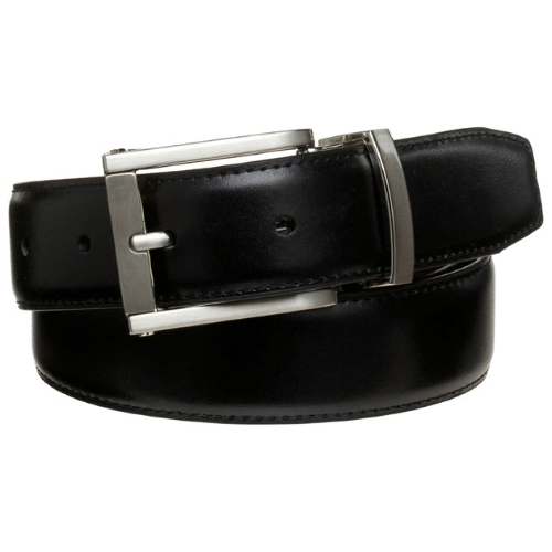 Alexander Julian Reversible Belt Thumbnail