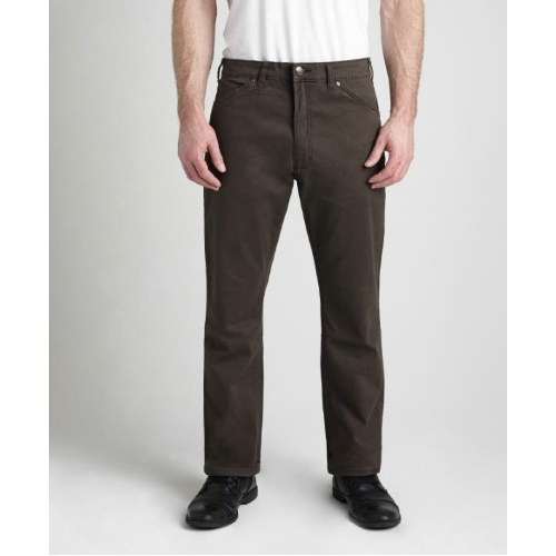 Grand River Lightweight Stretch Twill Pant Thumbnail