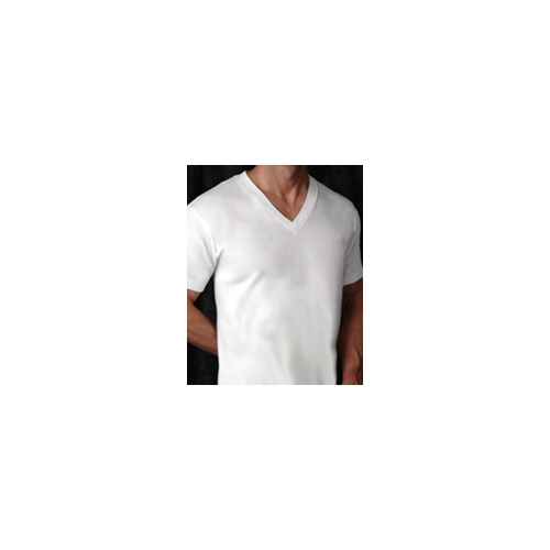 Christopher Hart V- Neck T-Shirts Thumbnail