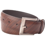 Remo Tulliani Kubin Dress Belt Thumbnail