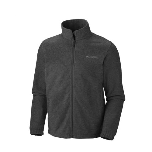Columbia Steens Mountain Full Zip Fleece Thumbnail