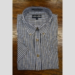 Damon Short Sleeve Sportshirt Thumbnail