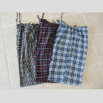 State O Maine Flannel Lounge Pants Thumbnail