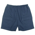 Lord Daniel French Terry Cargo Short Thumbnail