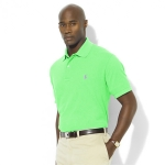 Polo Ralph Lauren Classic-Fit Polo Thumbnail