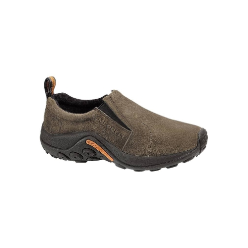 Merrell Jungle Moc Shoe Thumbnail