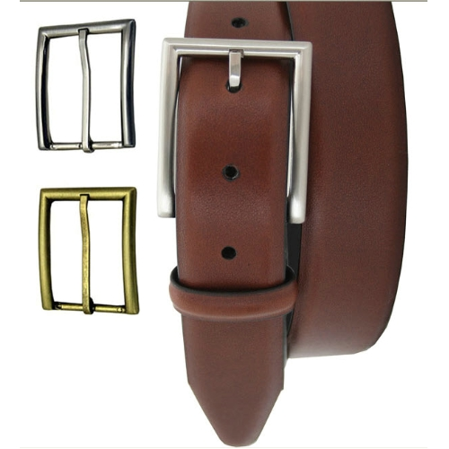 Remo Tulliani Prince James Belt Thumbnail