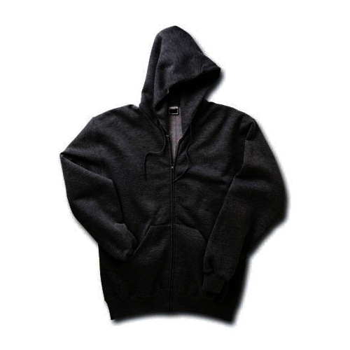 White Mountain Full-Zip Sweatshirt Thumbnail