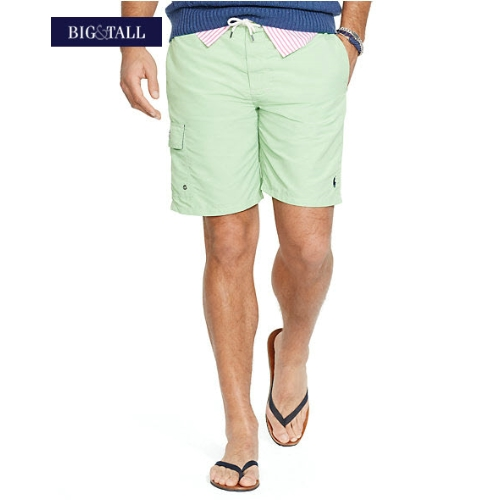 Polo Ralph Lauren Kailua Swimsuit Thumbnail