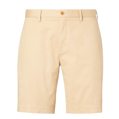 Polo Stretch Classic Fit Short Thumbnail