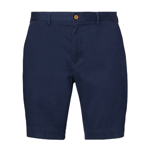 Polo Stretch Classic-Fit Short Thumbnail