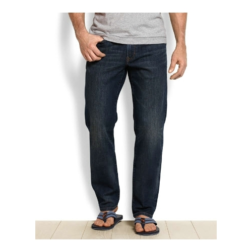 Tommy Bahama Weston Jeans Thumbnail