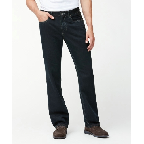Tommy Bahama New Cayman Relaxed Jean Thumbnail