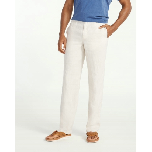 Tommy Bahama Linen on the Beach Linen Pants Thumbnail