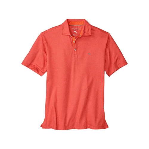 Tommy Bahama Double Eagle Spectator Polo Thumbnail