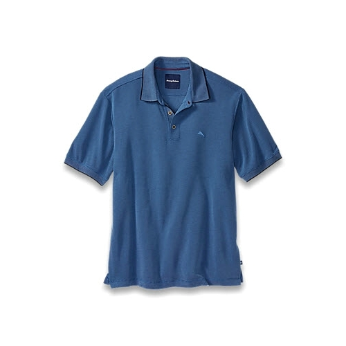 Tommy Bahama Pebble Shore Polo Thumbnail