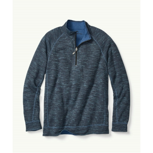 Tommy Bahama Slubtropic Fleece Thumbnail