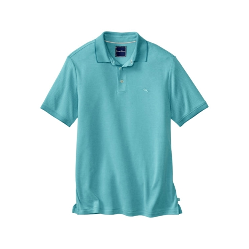Tommy Bahama Ocean View Polo Thumbnail