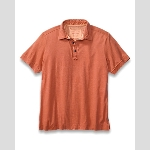 Tommy Bahama Fray Day Polo Thumbnail