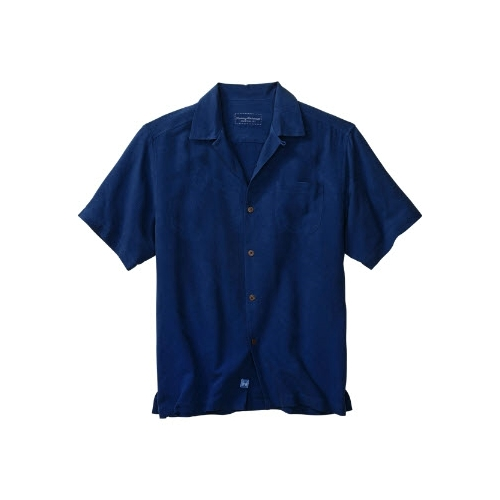 Tommy Bahama Rio Fronds Camp Shirt Thumbnail