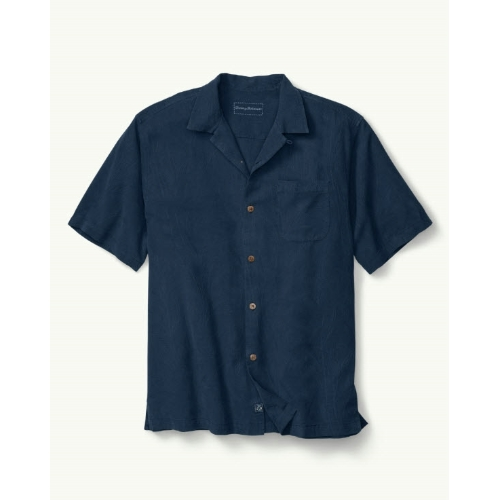 Tommy Bahama Coastal Fronds Camp Shirt Thumbnail