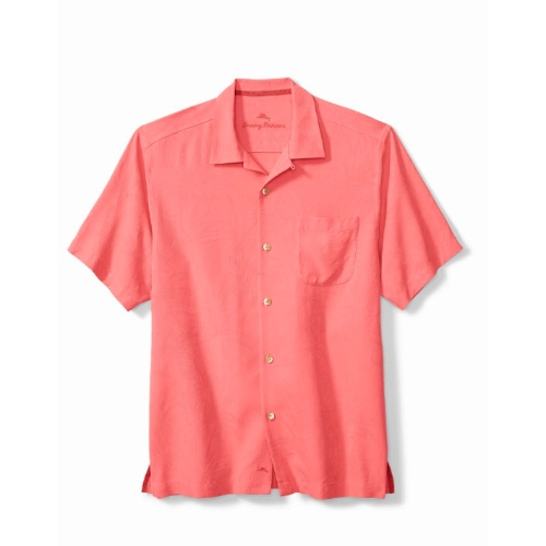 Tommy Bahama Al Fresco Tropics Camp Shirt Thumbnail