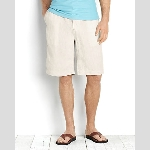 Tommy Bahama Linen Out Loud Shorts Thumbnail