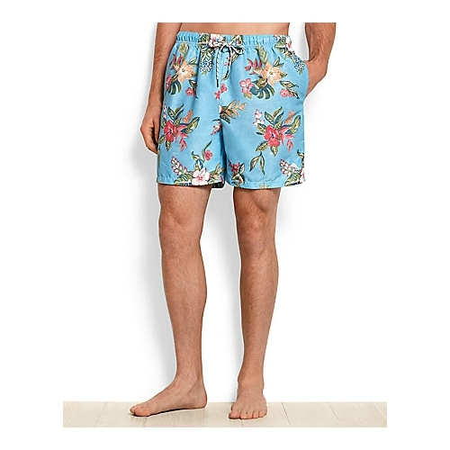 Tommy Bahama Naples Cabana Swimsuit Thumbnail