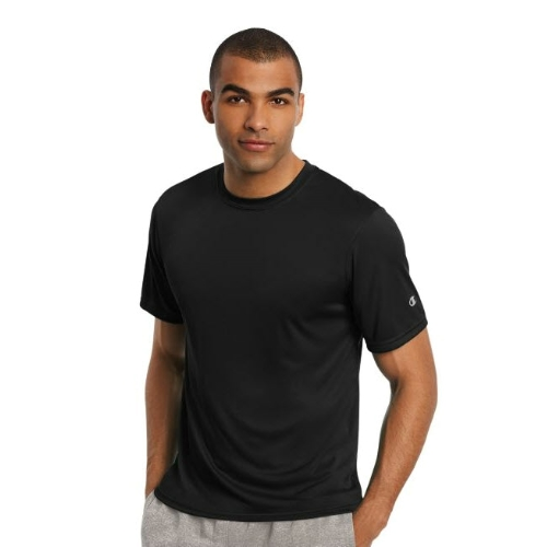 Champion Performance Crew Neck T-Shirt Thumbnail