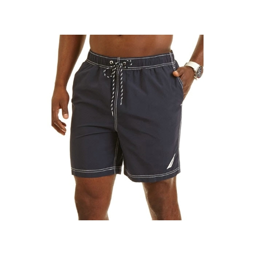 Nautica Mariner Swim Trunks Thumbnail