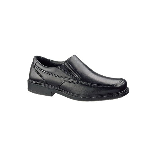 Hush Puppies<br/>Leverage Slip-on Shoe Thumbnail