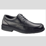 Hush Puppies Network Dress Shoe Thumbnail
