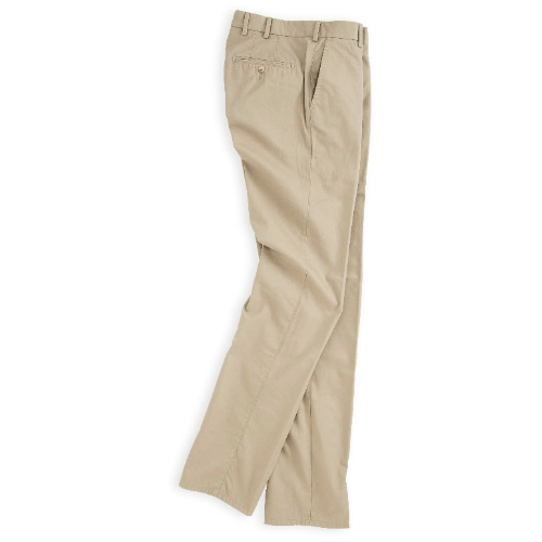 Peter Millar Raleigh Washed Twill Pant Thumbnail