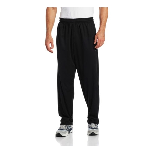 Russell Athletic Dri-Power Pant Thumbnail