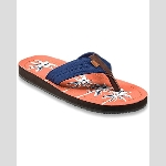 Tommy Bahama Beach Walker Palms Sandal Thumbnail