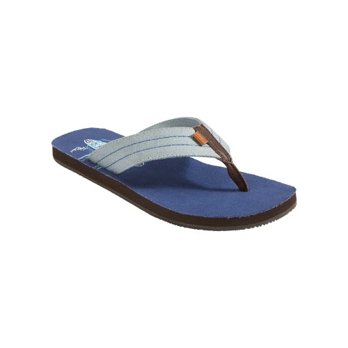 Tommy Bahama Waves Surf Sandal Thumbnail
