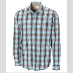 Cutter & Buck Oakes Shadow Plaid Thumbnail