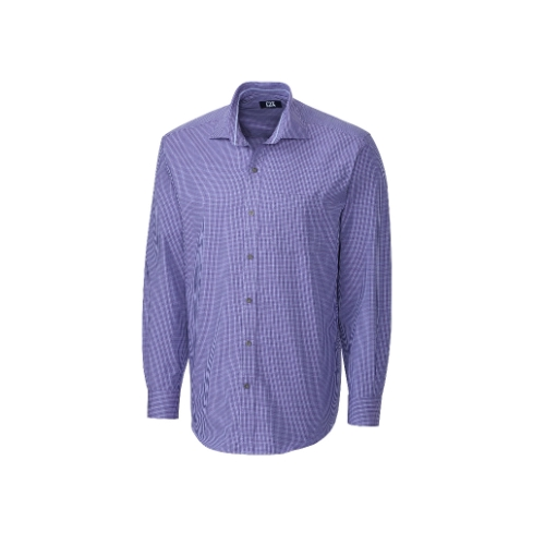Cutter & Buck Cornish Check Sportshirt Thumbnail