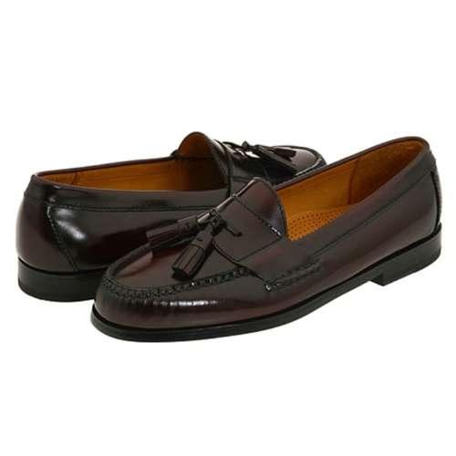 Cole-Haan<br/>Pinch Tassel Loafer Thumbnail