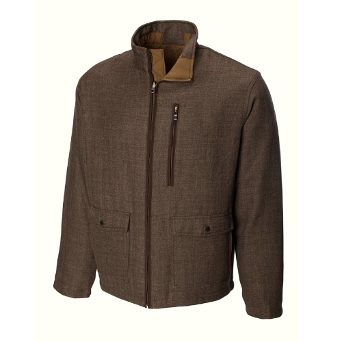 Cutter & Buck Bearsden Reversible Jacket Thumbnail